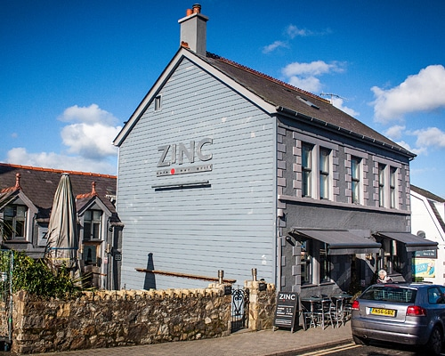 Zinc-Cafe-Bar-Grill-Abersoch-MAIN
