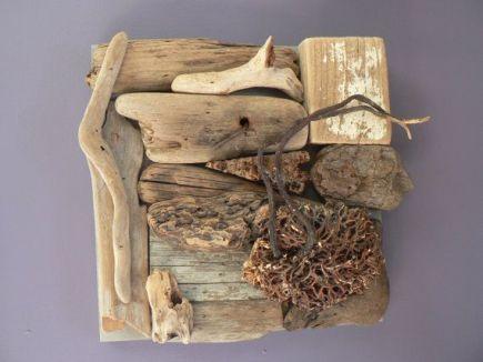 0d11470861be7ef7e839a6552a9ea0e2--driftwood-wall-art-driftwood-beach