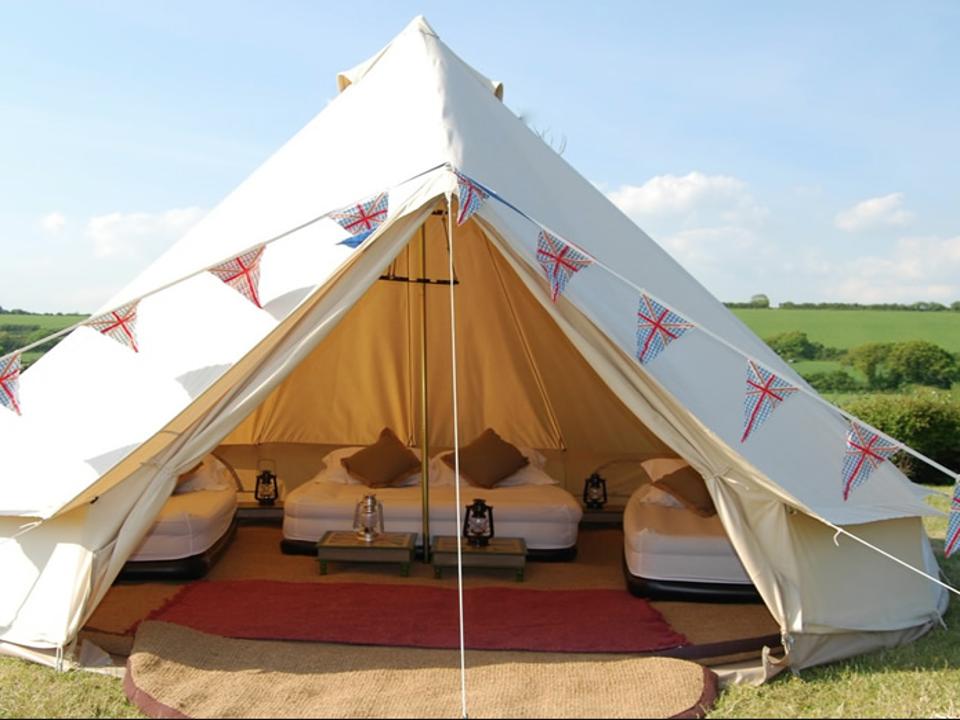 bell-tent-luxury