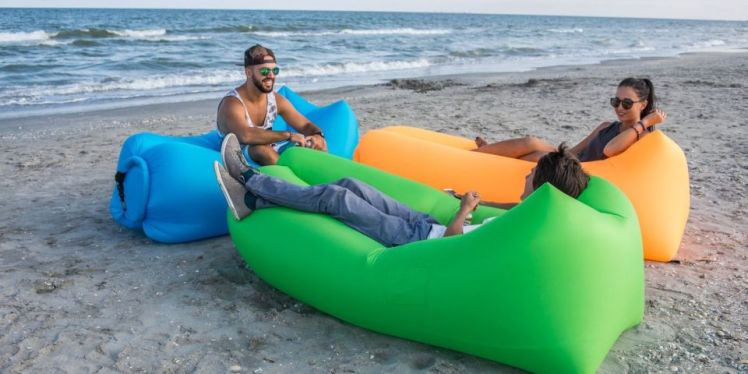 best-inflatable-loungers-2017