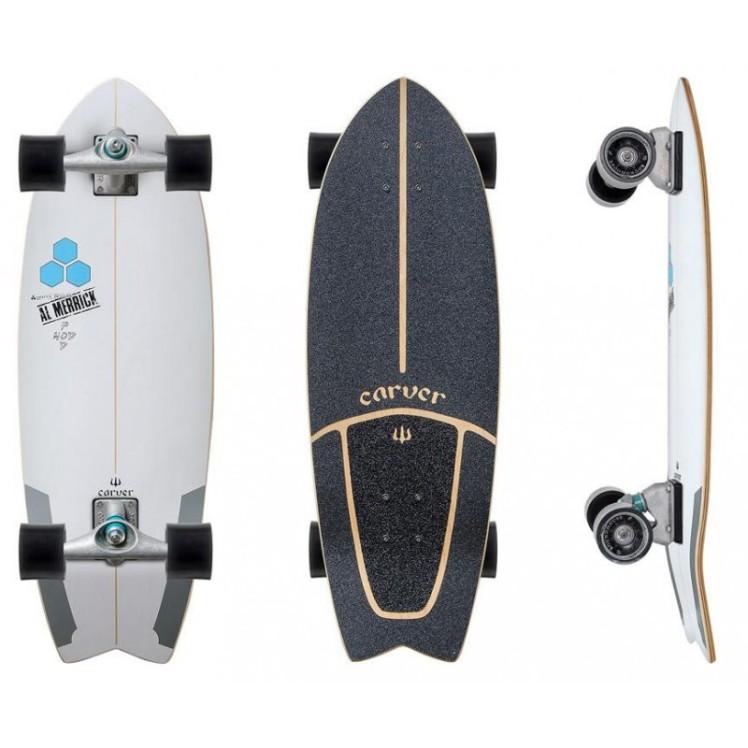 carver-skateboard-PodMod-800x800
