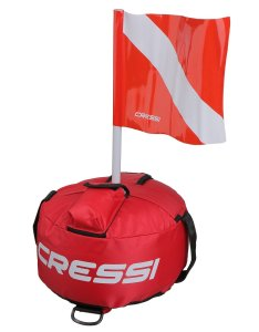 Cressi-Tonda-Float-Buoy
