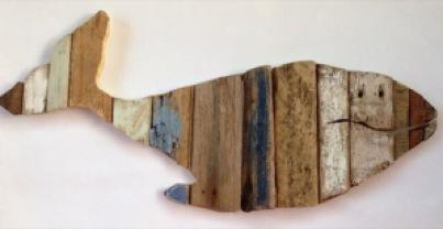 Driftwood-inspirations-wall-art
