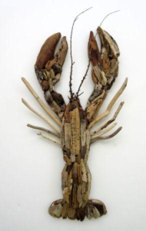 f804ee42b85adb51e10b870a444eaf8c--lobster-crafts-lobster-art