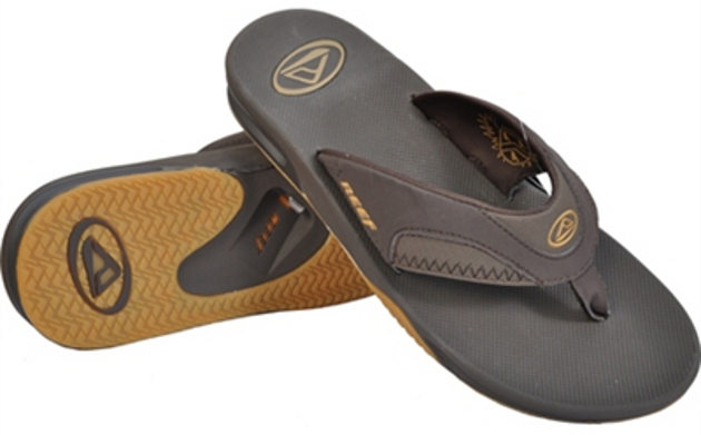 fannings_sandals_browngum