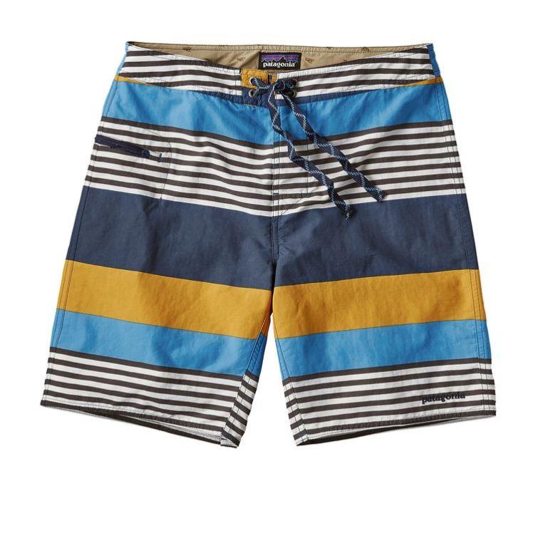 Fitz-Stripe-Yurt-Yellow