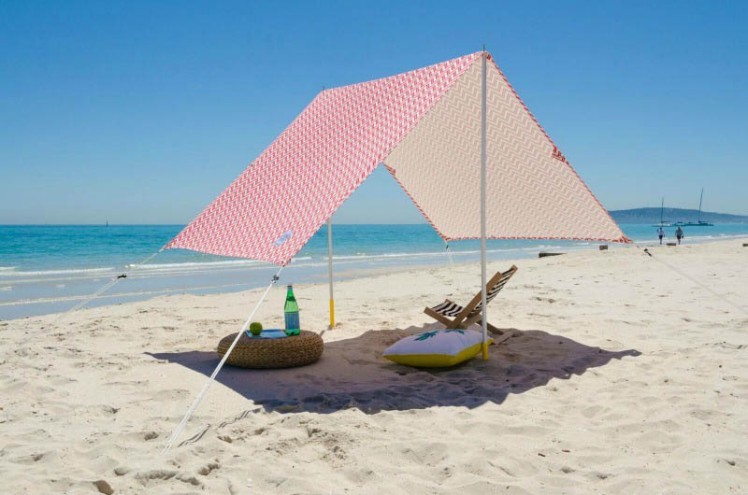 lovinsummer-beach-shade-tent-bondi-extra-16009
