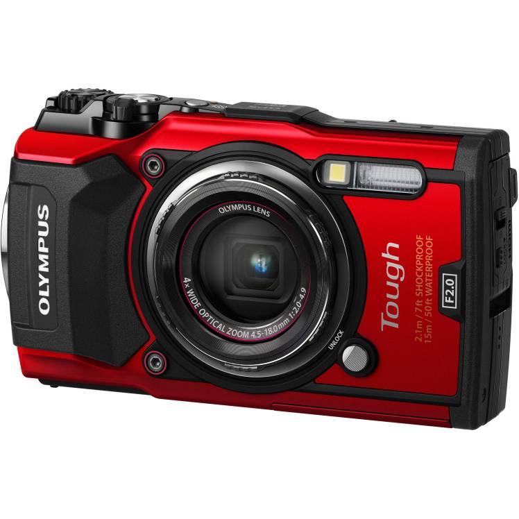 olympus_v104190ru000_tg_5_digital_camera_red_1335060