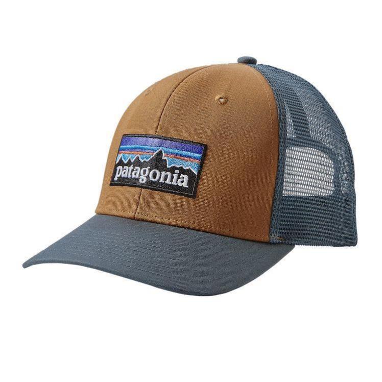 Patagonia-P-6-Trucker-Hat-888336566366_image1__48793.1505141774.1280.1280