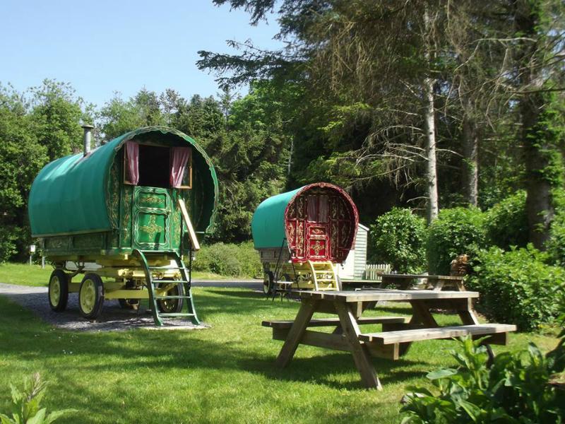 pen-y-bont-caravan-and-camping-park-2014061094230
