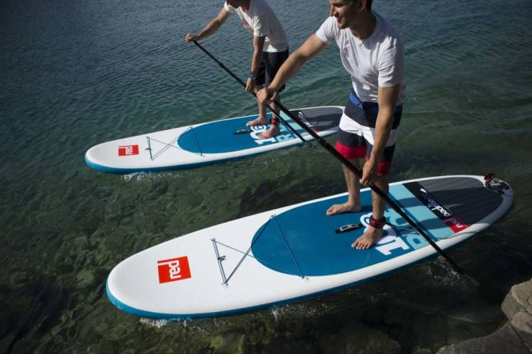 red-paddle-co-red-paddle-co-sup-paddle-handle
