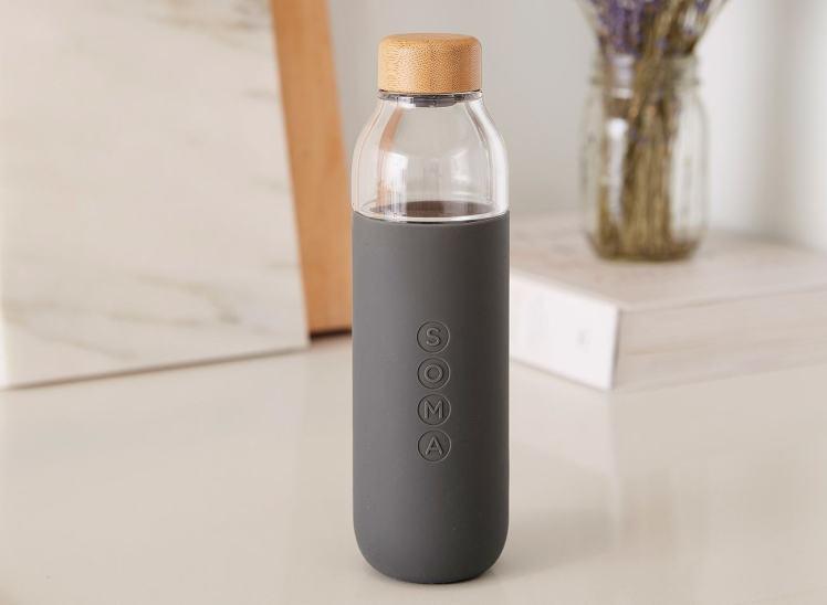 Soma-Glass-Water-Bottle-02