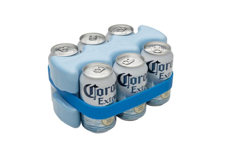 YACKET-ICE-Innovative-Beverage-Ice-Pack-03
