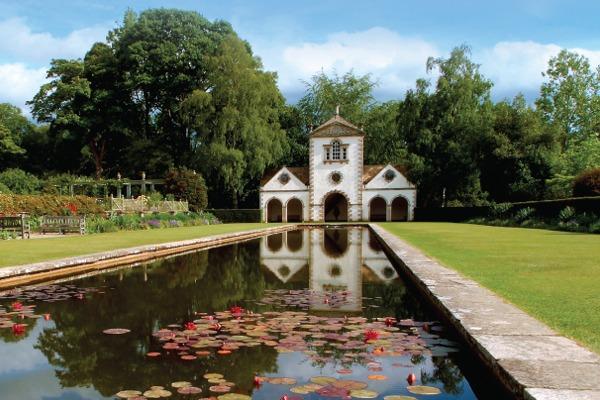 bodnant-garden-news -by topten