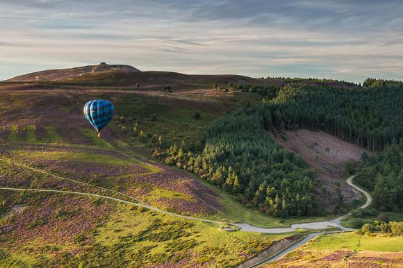 Moelfamau- landscapephtography.co.uk