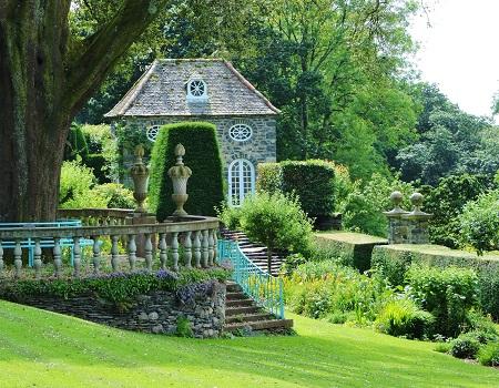 plas-brondanw-garden- great british gardens