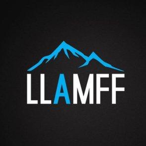LLAMFF
