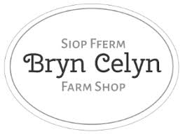 Bryn Celyn farm shop