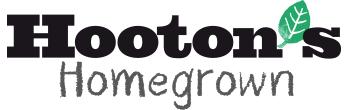 hootons