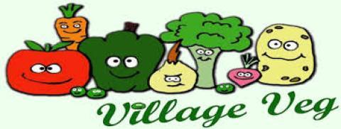 village beg caernarfon