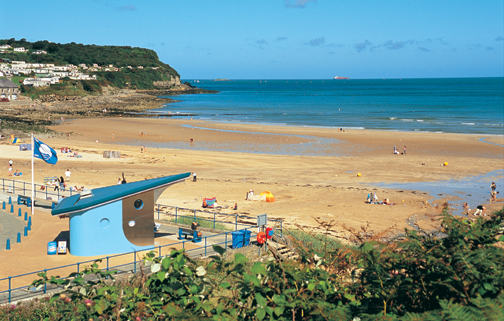 benllech-504-x-321-1- visit anglesey.co.uk