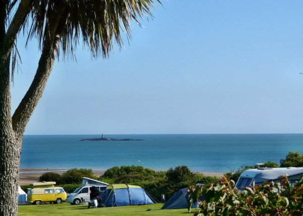 liigwybeachcaravansite