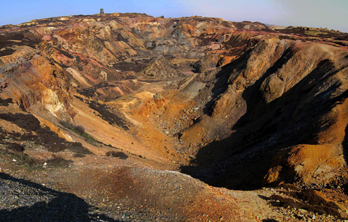 parys-mountain-visit anglesey