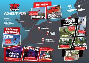 ZIP-MAP.png