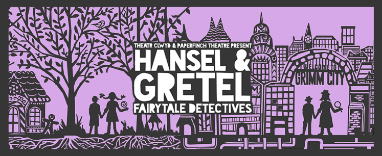 HanselGretel-eventsLANDSCAPE