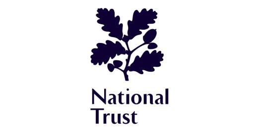 National-Trust