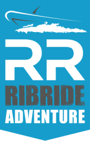 ribride_badge_adventure_mini