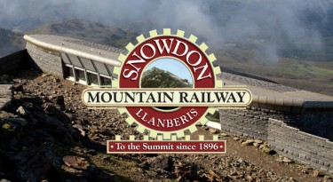 Snowdon-Mountain-Railway-Corporate-Literature-1-640x350