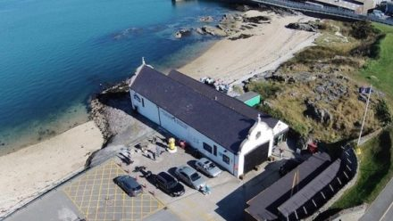 anglesey attractions