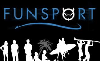 funsport-logo-w520pxh320px