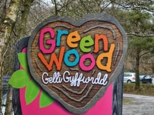 Greenwood-Review.jpg