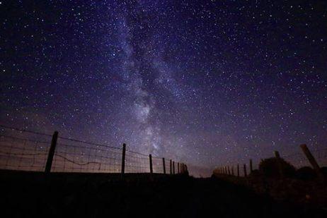 http-::www.eryri.llyw.cymru:looking-after:dark-skies
