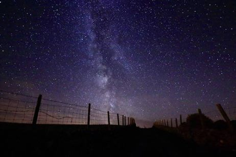 http-::www.eryri.llyw.cymru:looking-after:dark-skies