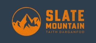 slate-mountain-formerly