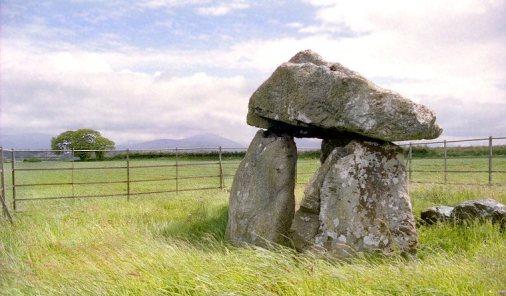 Stone-circles.org.uk