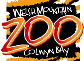 Welsh-Mountain-Zoo-logo