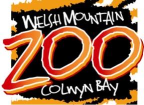 Welsh-Mountain-Zoo-logo