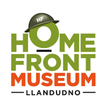 home front musuem