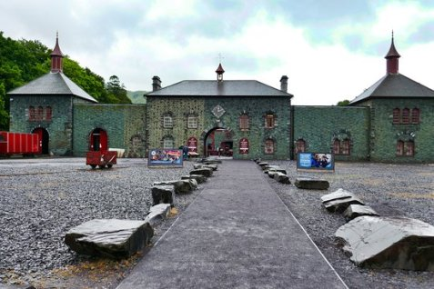 the-national-slate-museum
