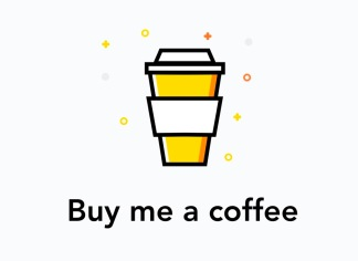 buy-me-a-coffee-logo-lrge