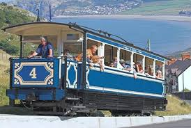 visitllandudno.org.uk- G O tramway