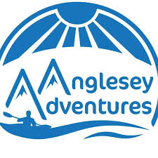 Anglesey adventures