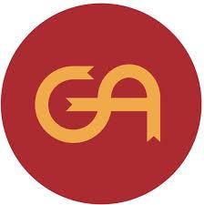 Gaia adventures